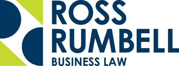 Ross Rumbell Business Law